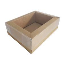 Caixa Moldura 14,5x11x4,5 Com 10