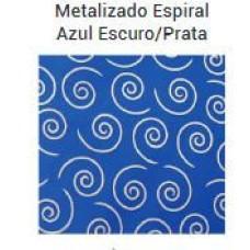 Folha para Ovo de Páscoa Espiral 70x90cm Com 05 Aia