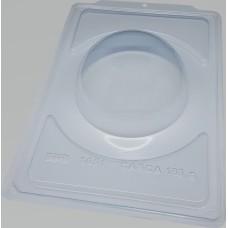 Forma BWB Esfera de 150mm SP com Silicone Ref.3651