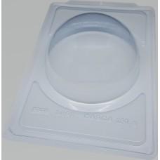 Forma BWB Esfera de 180mm SP com Silicone Ref.3652