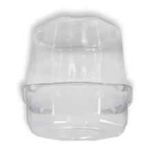 Embalagem para Panetone G33 Com 10