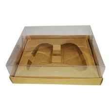 Caixa para Joystick Box Corpo PVC 20x15x6 com 10