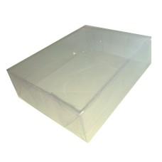 Caixa para Presentes em Acetato 15x12x4 Com 10