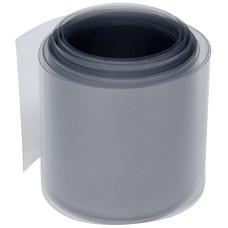 Tira de Acetato 5cm x 4m Ref.9306 BWB