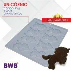 Forma BWB Unicornio Ref.9386