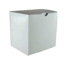 Caixa Sublimável para caneca 11x9,5x11 Tampa Fixa - C/36