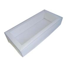 Caixa para Doces e Lembrancinhas Moldura 23,5x11x4 Com 10