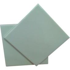 Azulejo para Sublimação 10x10 - C/05