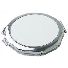 Espelho de Bolsa para Sublimação