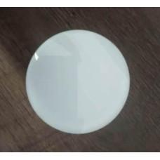 Porta Copo de Vidro Sublimação C/4 Unidades
