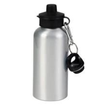 Squeeze para Sublimação Tampa Dupla - 500 ml